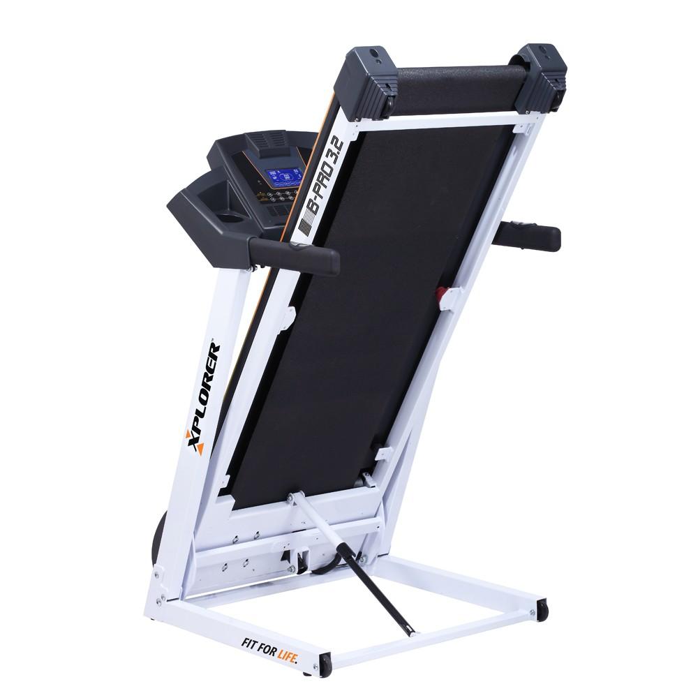 Treadmill Xplorer B Pro 32 Fitness