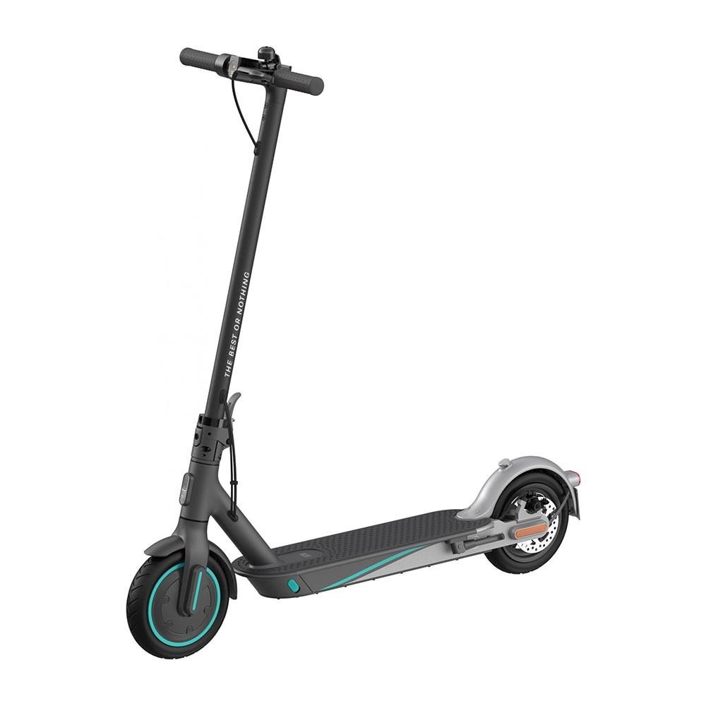 Xiaomi Mi Pro 2 Mercedes-AMG electric scooter