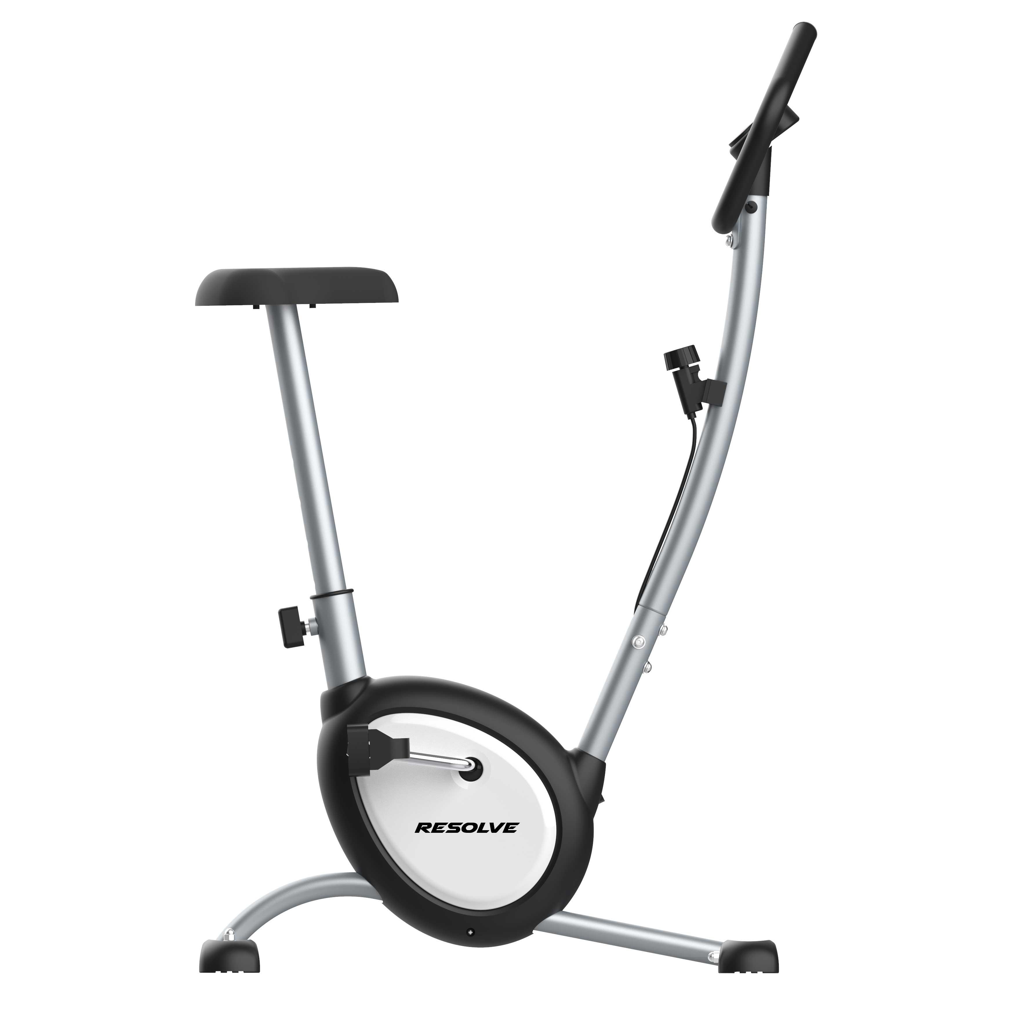 Xplorer Magnetic Bike Resolve