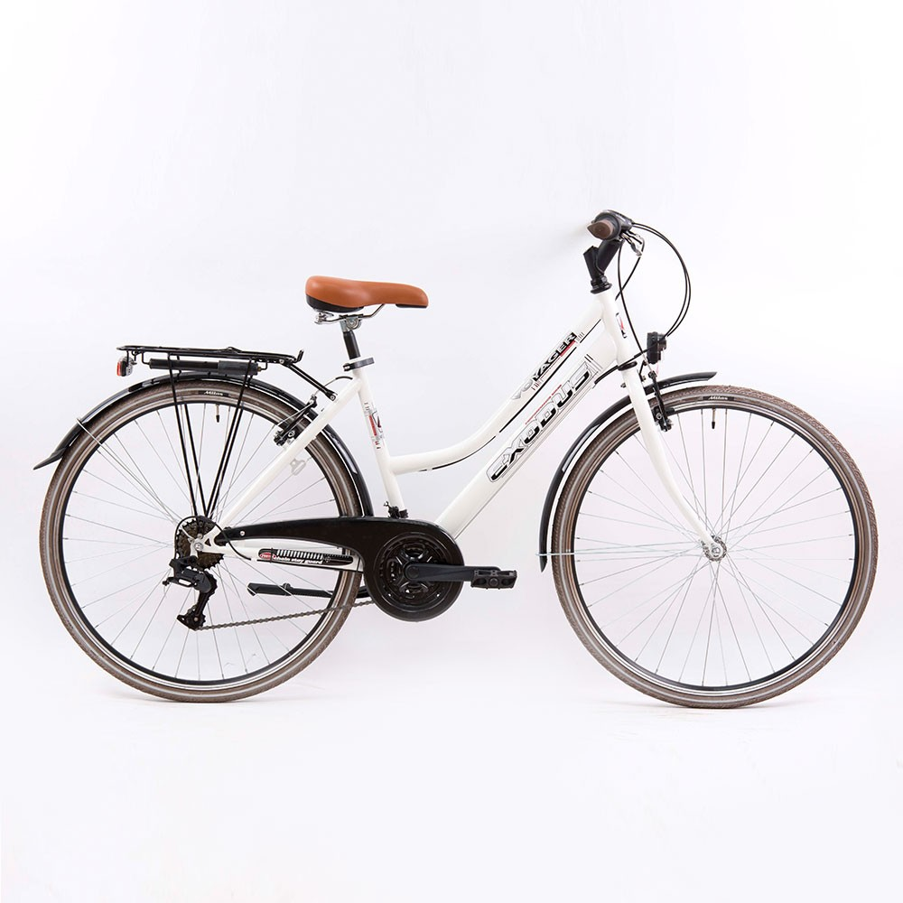 "City Bike VOYAGER 28"""