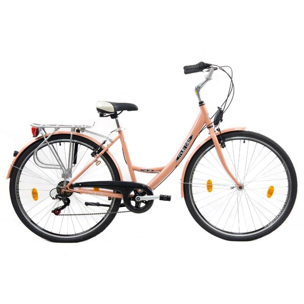 """Bicycle ELEGANCA 28"""""""