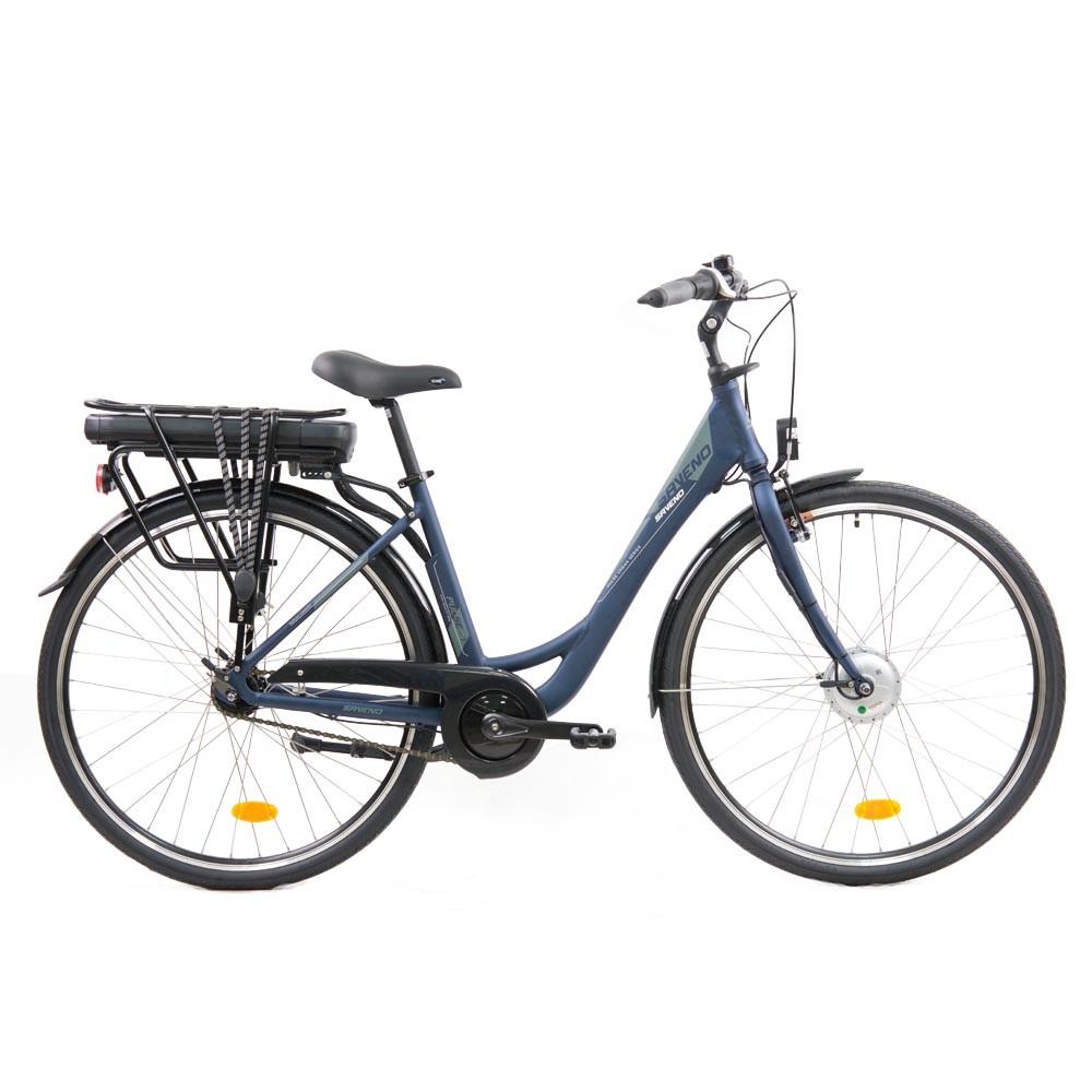 "Xplorer E-bike X5 28"""