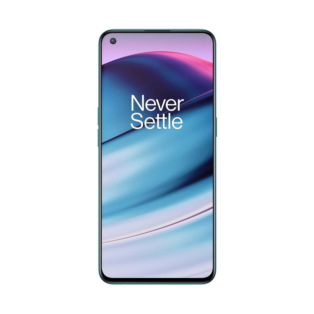 OnePlus Nord CE 5G Blue Void