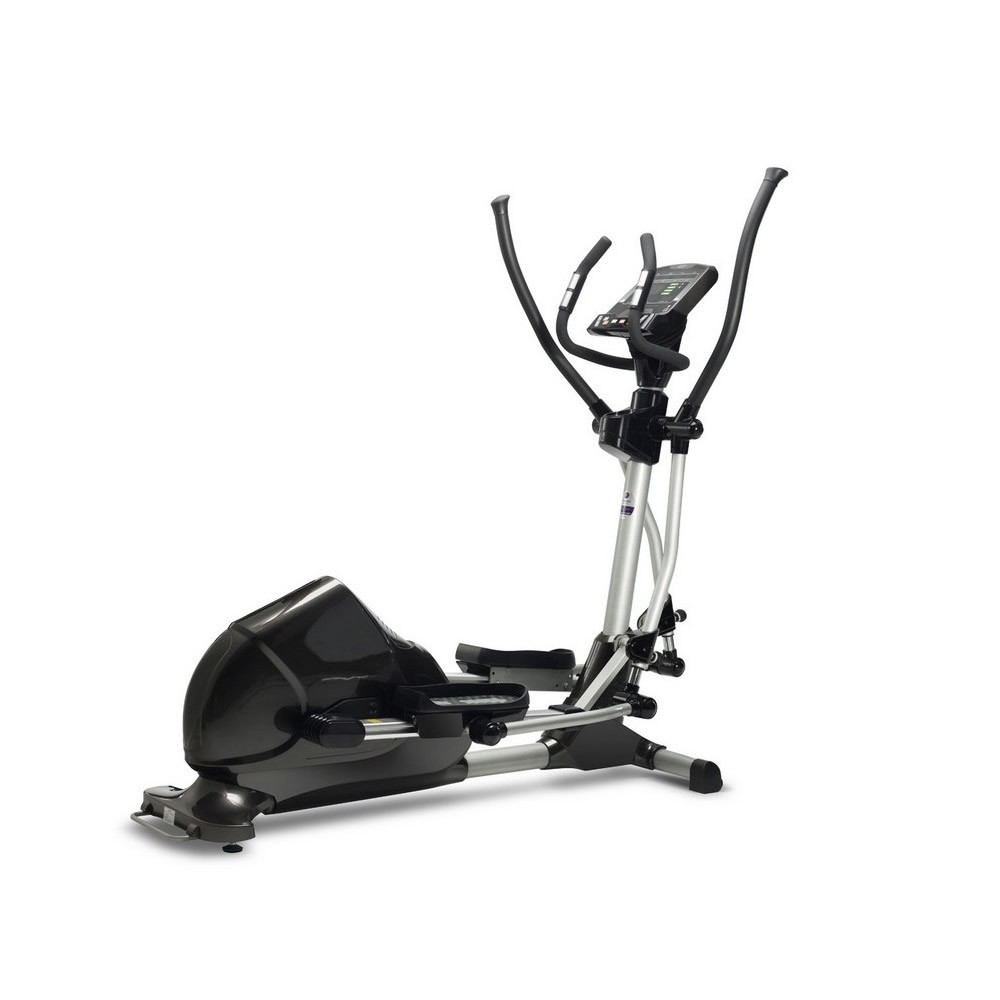 Elliptical trainer Xplorer B-FIT