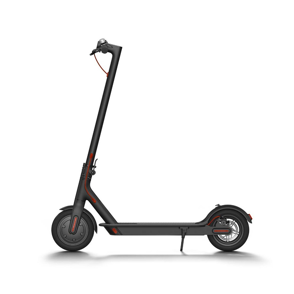 Xiaomi M365 E-scooter  8,5