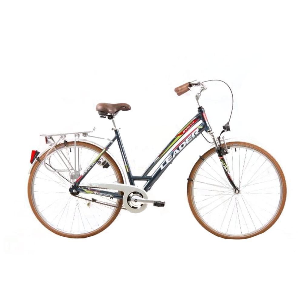 """City Bike URBANO 28"""""""