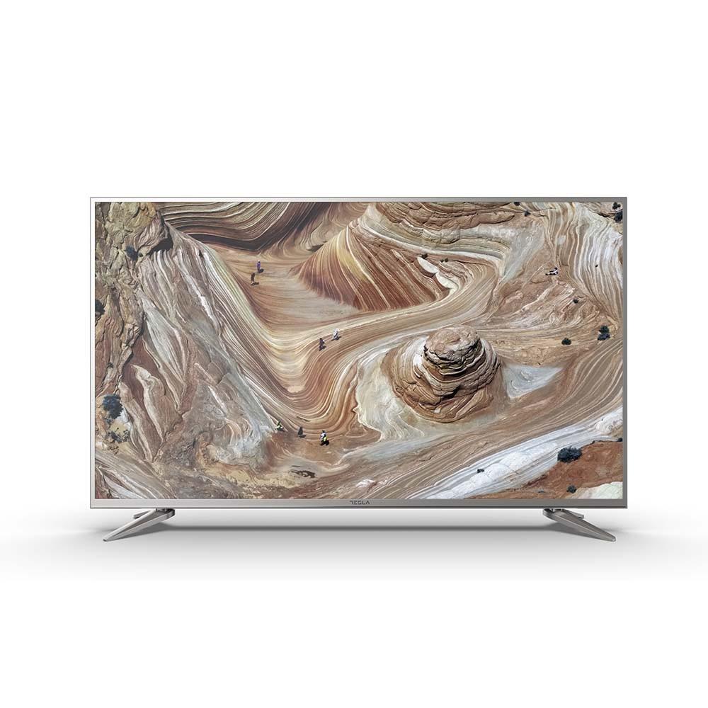 Tesla LED SMART TV 55T609SUS 55''
