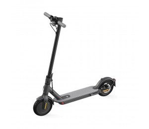 Xiaomi Mi Scooter 1S Electric Scooter, Black