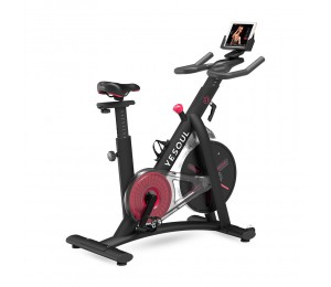 Xiaomi Yesoul Spinning Bike S3 black