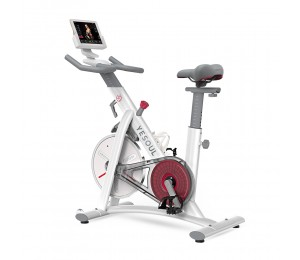 Xiaomi Yesoul Spinning Bike S3 white