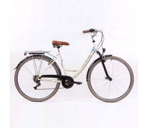 "City Bike ELEGANCA 28"""