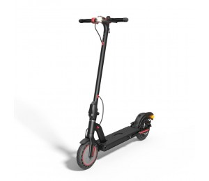 "E-scooter Xplorer Cherokee 8,5"" black"