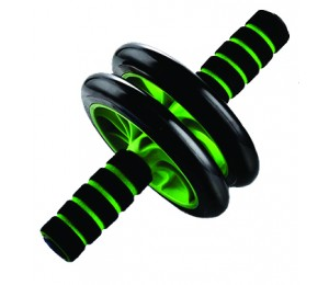 AB wheel Xplorer Double