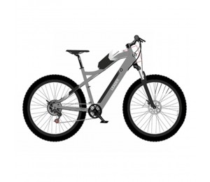 E-bike Xplorer Nucleus 27''
