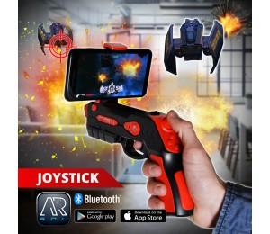 AR console Xplorer Blaster Red