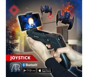 AR console Xplorer Blaster Black