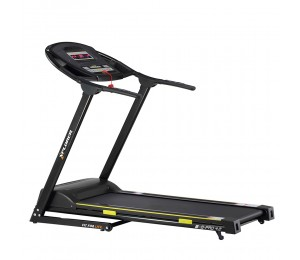 Treadmill Xplorer B-PRO 4.2