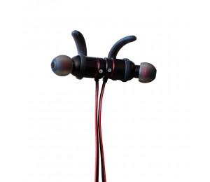 Xplorer bluetooth earphones BQ 70
