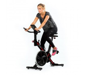 Cycling bike Xplorer Kinetic