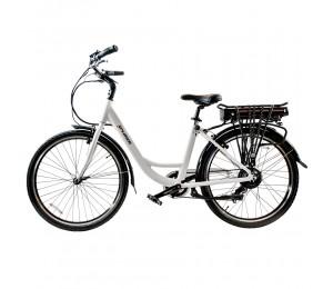 E-Bike  Xplorer City Star