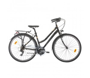 XPLORER CITY BIKE Discover Lady 28""