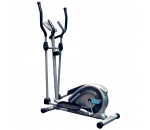 Eliptical trainer Xplorer Avantgarde