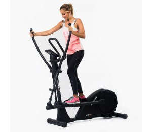 Elliptical trainer Nitro Xplorer
