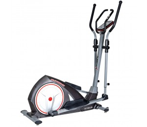 Elliptical trainer Xplorer Supreme