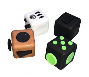 Fidget cube Xplorer