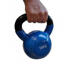 Kettlebell Xplorer 10 kg