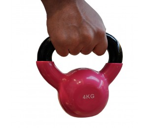 Kettlebell Xplorer 4 kg