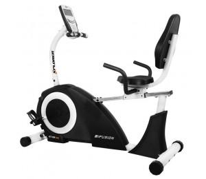 Sobni bicikl Xplorer Fusion