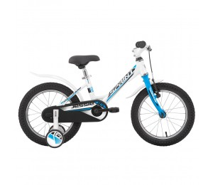 XPLORER KIDS BIKE JESSIE 16""