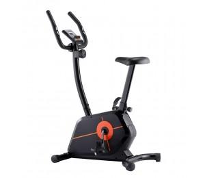 Magnetic Bike Xplorer Scarlet