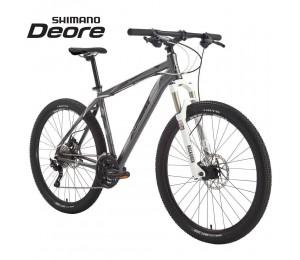 "MTB Xpert Mantra 9.1 19""bike"
