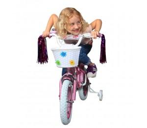 Kids Xplorer Animator 14 bike