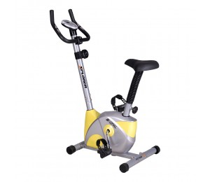 Stationary bike Xplorer Opal
