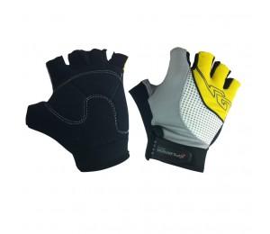 Cycling gloves Xplorer Race
