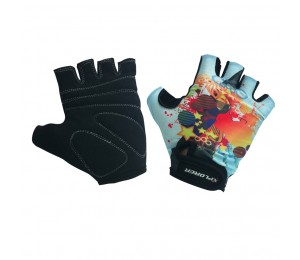 Cycling Gloves Ride Xplorer