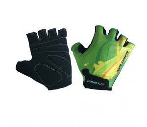 Cycling Gloves Xplorer Speed