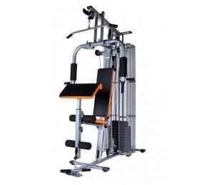 Multi gym Xplorer S-line