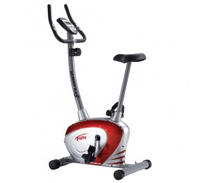 Stationary Bike Xplorer Fitty