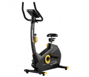 Stationary bike Xplorer Thunder
