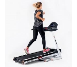 Treadmill B-PRO 5.0 Xplorer