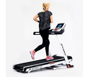 Treadmill B-PRO 7.0 Xplorer