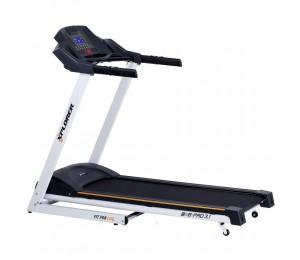 Treadmill Xplorer B-PRO 3.1