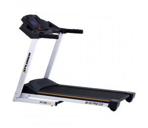 Treadmill Xplorer B-PRO 3.2