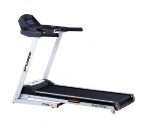Treadmill Xplorer B-PRO 5.1