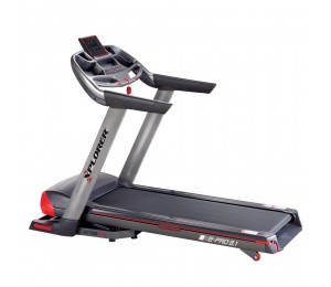 Treadmill Xplorer B-Pro 8.1 CONNECT