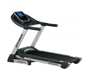 Treadmill Xplorer B-Pro 9.1 LIMITED
